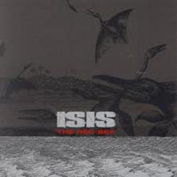 The Red Sea - Isis