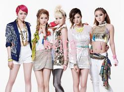 Painkiller (Repackaged) - Spica - SPICA