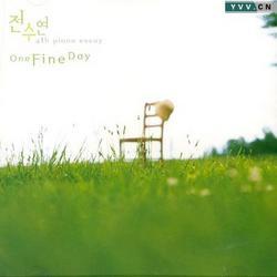 One Fine Day - Jeon Soo Yeon