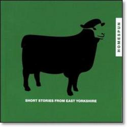 Short Stories from East Yorkshire - Sam Brown