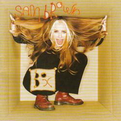 Box - Sam Brown