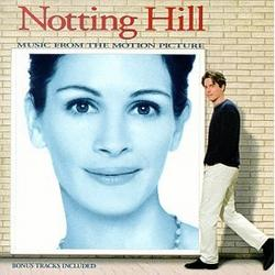 Notting Hill OST - Various Artists