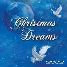 Christmas Dreams - 2002
