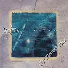 Land Of Forever - 2002