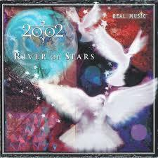 River Of Stars - 2002