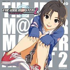 THE iDOLM@STER Master Artist 2 - First Season - 04 Makoto Kikuchi - THE iDOLM@STER