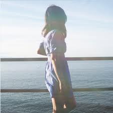 Go With Me - Seapony
