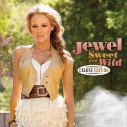 Sweet And Wild (Deluxe Edition) (CD2) - Jewel