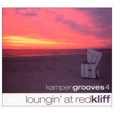 Kampen Grooves Vol 4( No.2) - Various Artists