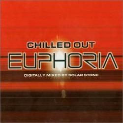 Chilled Out Euphoria CD2 - Various Artists