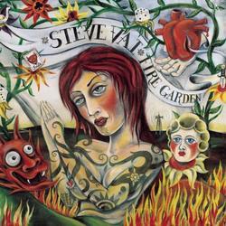 Fire Garden - Steve Vai