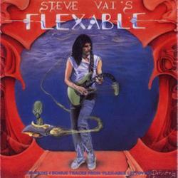 Flex-Able - Steve Vai