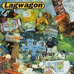 Trashed - Lagwagon