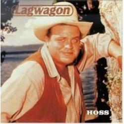 Hoss - Lagwagon