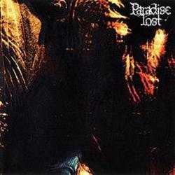 Gothic - Paradise Lost