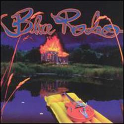 Five Days In July - Blue Rodeo