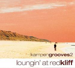 Kampen Grooves Vol.2 ( No.1) - Various Artists