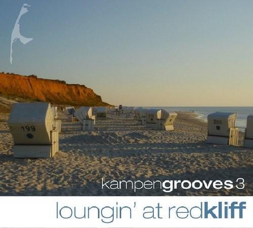 Kampen Grooves Vol.3 ( No. 2) - Various Artists