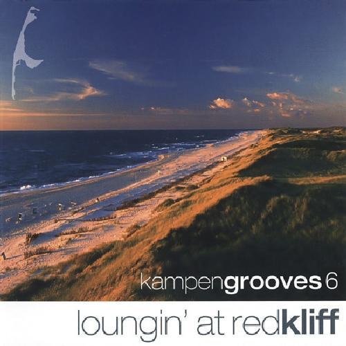 Kampen Grooves Vol.6 ( No. 1) - Various Artists