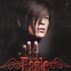 我可以为你挡死/ I Can Die For Your Block (CD2) - Phan Mỹ Thần