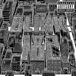 Neighborhoods - Blink-182