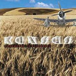 Somewhere To Elsewhere - Kansas