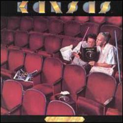 Two For The Show (30th Anniversary Remaster) (CD2) - Kansas