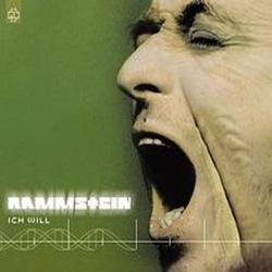 Ich Will - Rammstein