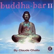 Buddha Bar Vol.2 CD2 - Various Artists