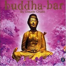 Buddha Bar Vol.1 CD2 - Various Artists
