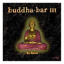 Buddha Bar Vol.3 CD1 - Various Artists
