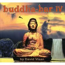 Buddha Bar Vol.4 CD2 - Various Artists
