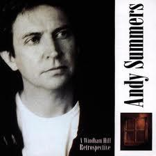 A Windham Hill Retrospective - Andy Summers