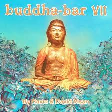 Buddha Bar Vol.7 CD2 - Various Artists
