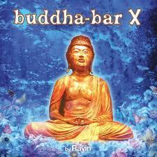 Buddha Bar Vol.10 CD2 - Various Artists