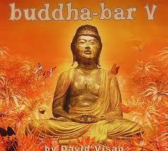 Buddha Bar Vol.5 CD1 - Various Artists