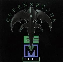 Empire - Queensryche