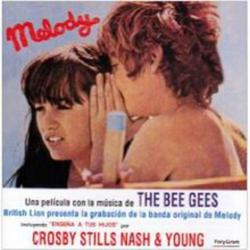 Melody - Bee Gees