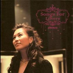 浪漫恋歌/ Songs For Lovers - Thuận Tử