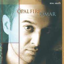 Opal Fire - Omar Akram