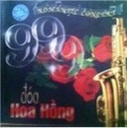999 Đóa Hồng - Hòa Tấu
