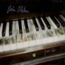Piano Solos - Dustin O