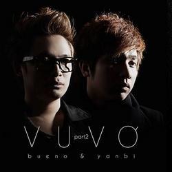 Vu Vơ Part 2 - Yanbi,Bueno - Bueno