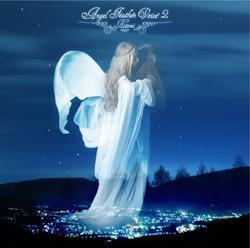 Angel Feather Voice2 - Hitomi (Hitomi Kuroishi)