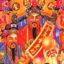 今年会更好/ Năm Nay Sẽ Tốt Hơn - Various Artists