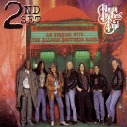 An Evening with the Allman Brothers Band - 2nd Set - The Allman Brothers Band