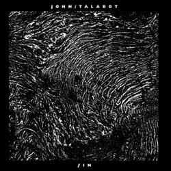 Fin - John Talabot