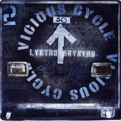 Vicious Cycle - Lynyrd Skynyrd