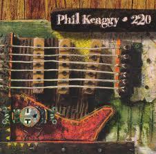 220 - Phil Keaggy