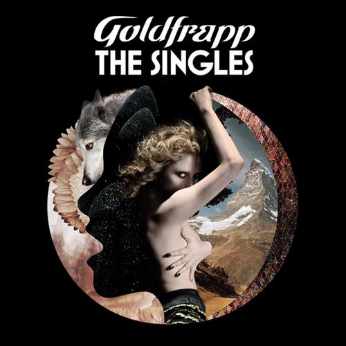 The Singles - Goldfrapp